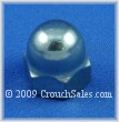 Stainless Acorn Cap Nuts