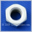 Heavy Hex Nuts Zinc Plated