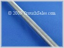 Aluminum Threaded Rod