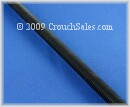 Plain Threaded Rod