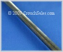 Stainless Threaded Rod